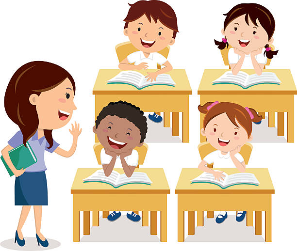Uniform clipart teacher's Clip Uniform uniform school In