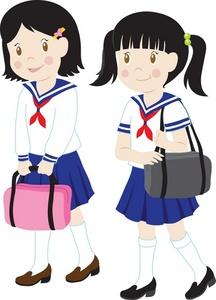 Uniform clipart wear Art Free Clip  Art