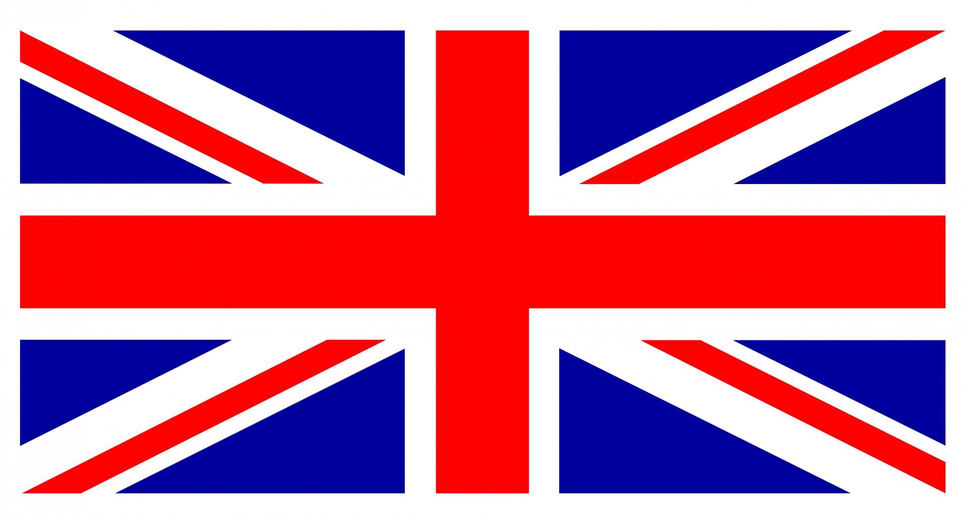 Union Jack clipart Of FLAGS Jack Jack Flag