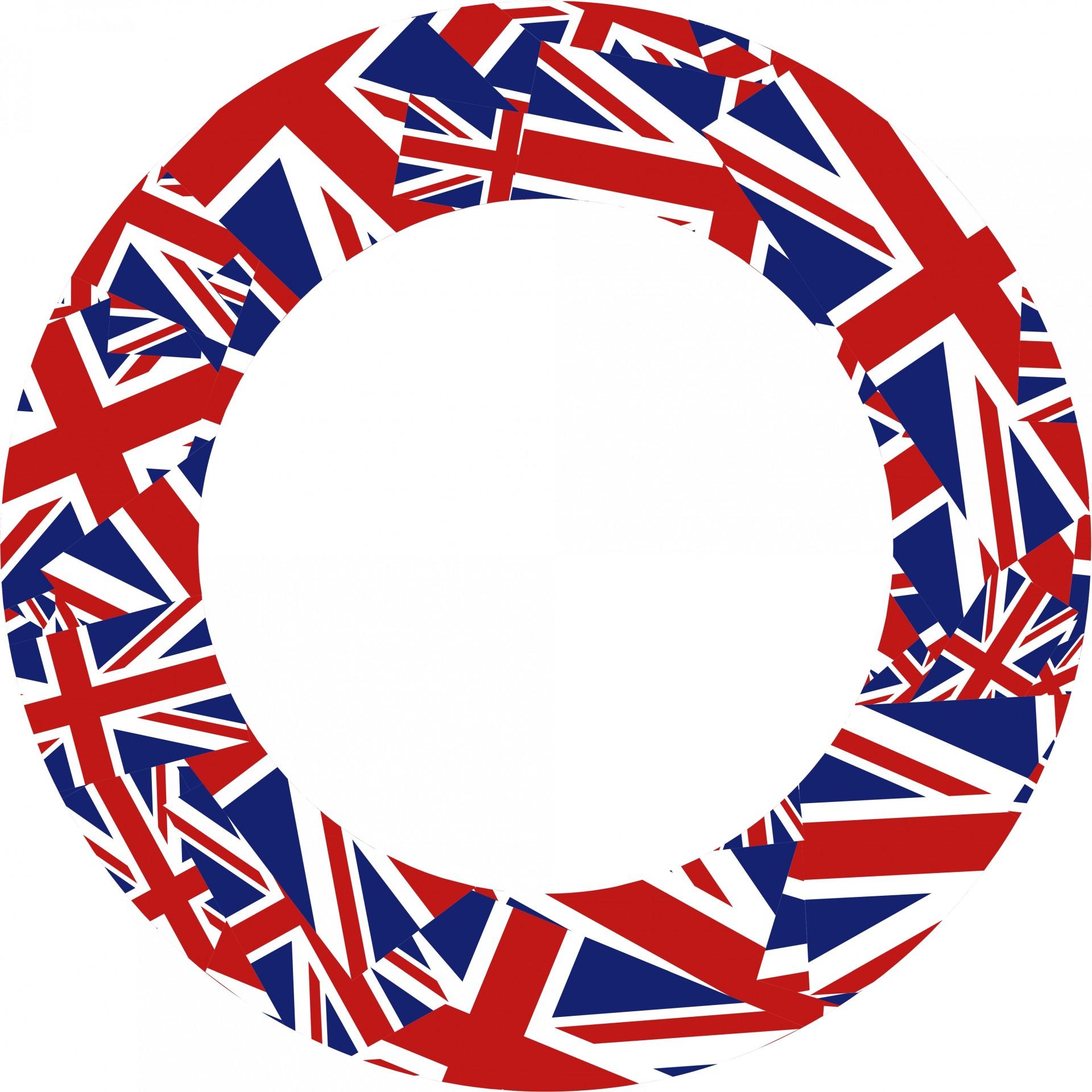Union Jack clipart Pictures Jack Public Flag Jack