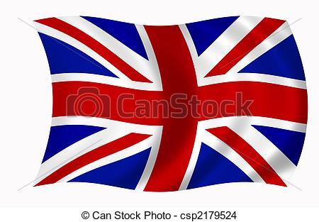 Union Jack clipart Stock Union The Illustrations Union