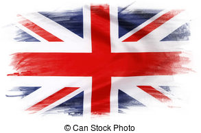 Union Jack clipart And 720 Jack jack Clipartby