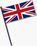 Union Jack clipart stars Union%20clipart Clipart Clipart Union Art