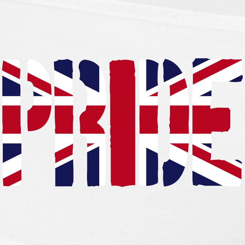 Union Jack clipart british flag British UK Hip Jack British