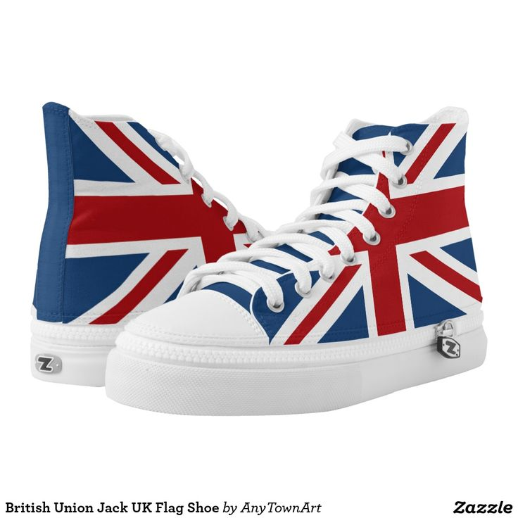 Union Jack clipart british flag UK What Pinterest Best Jack