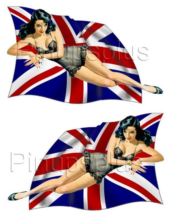 Union Jack clipart flying Pinterest Jack Best Union Flag