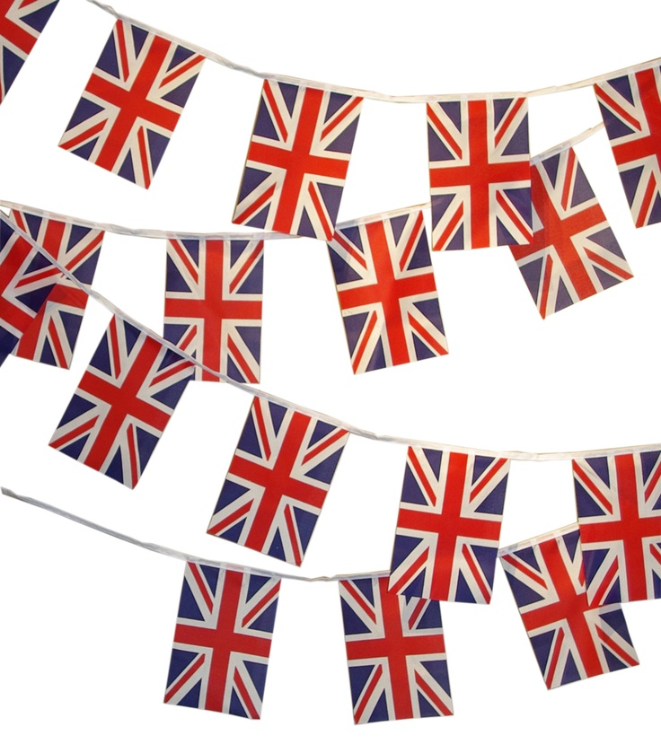 Union Jack clipart flying On Pinterest 118 Britannia the