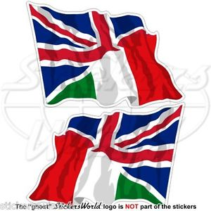 Union Jack clipart british flag ITALY Union British British Flag