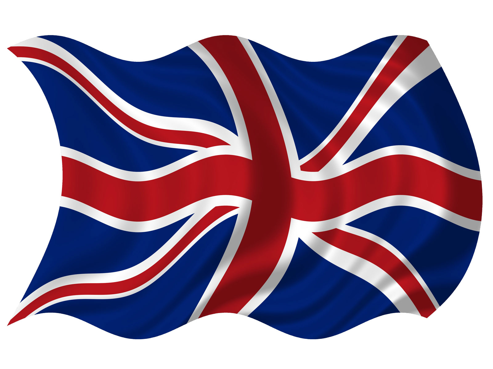 United Kingdom clipart England Clipart Category union jack from WallpaperSafari