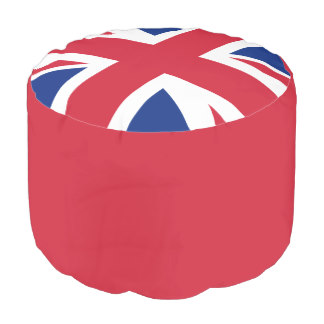 Union Jack clipart stars Pillows & Union Round Jack
