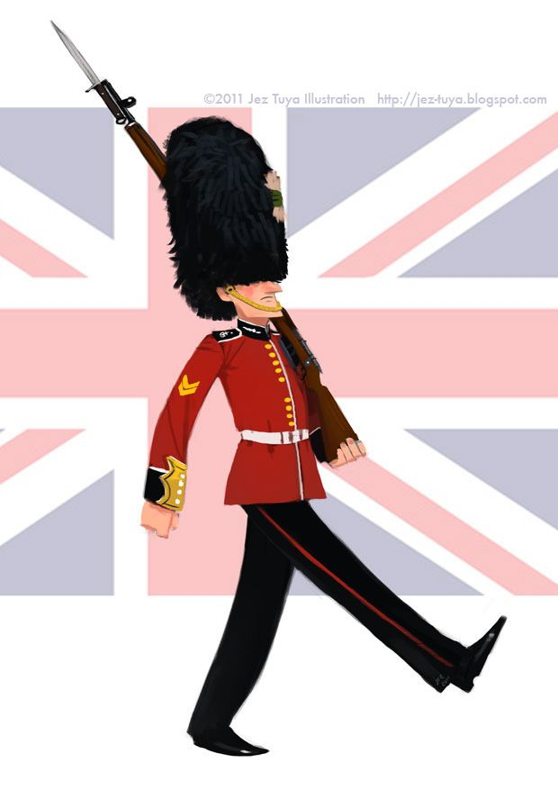 Britain clipart British Guard Clipart British Best Redcoats images Pinterest