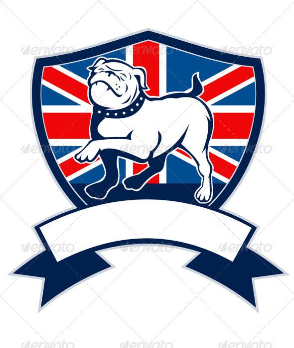 Union Jack clipart union soldier Union Bulldog Jack Jack Bulldog