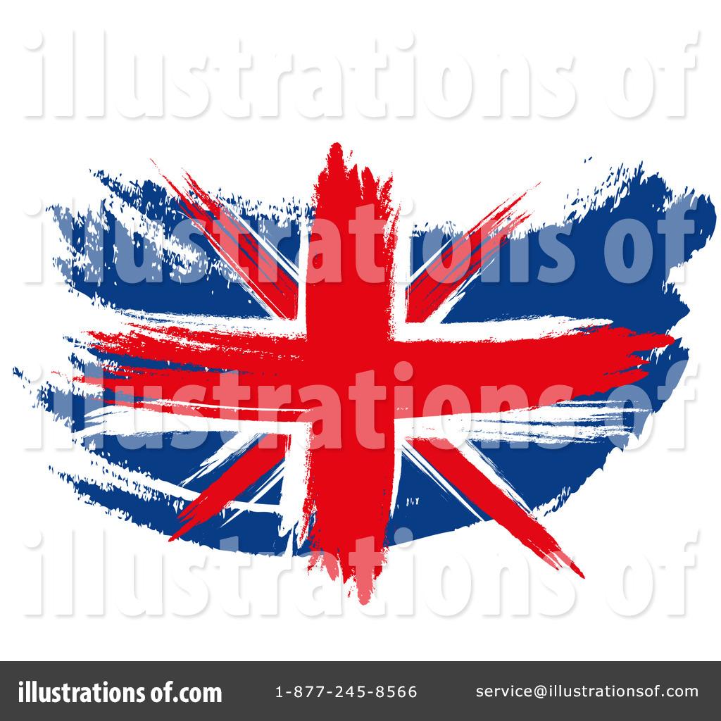 Union Jack clipart union soldier MacX #1105979 Jack Union Free