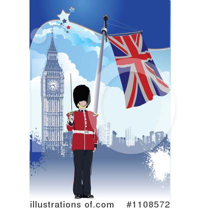 Union Jack clipart union soldier Leonid #1108572 Jack Union Free