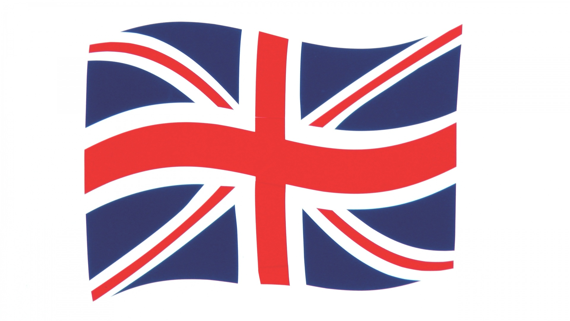 Union Jack clipart british flag Union Domain Union Kingdom Jack