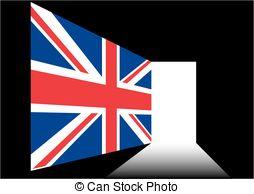 Union Jack clipart vector Clip clipart 2 Graphics Clipart