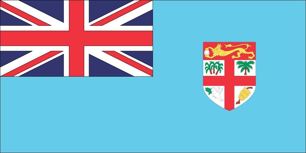Flag clipart fiji Wallpaper flag Islands Islands ·