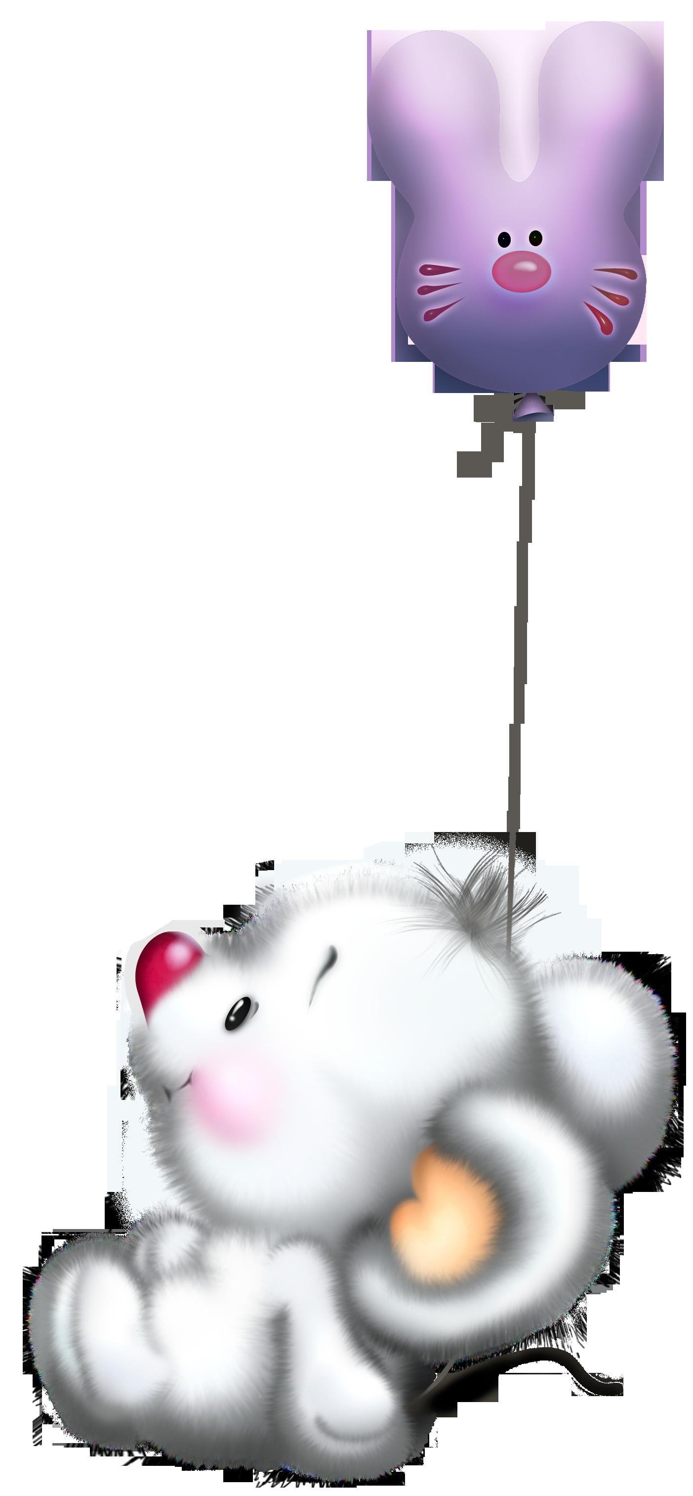 Mouse clipart kawaii Clipart Tags:  Cartoons Mouse
