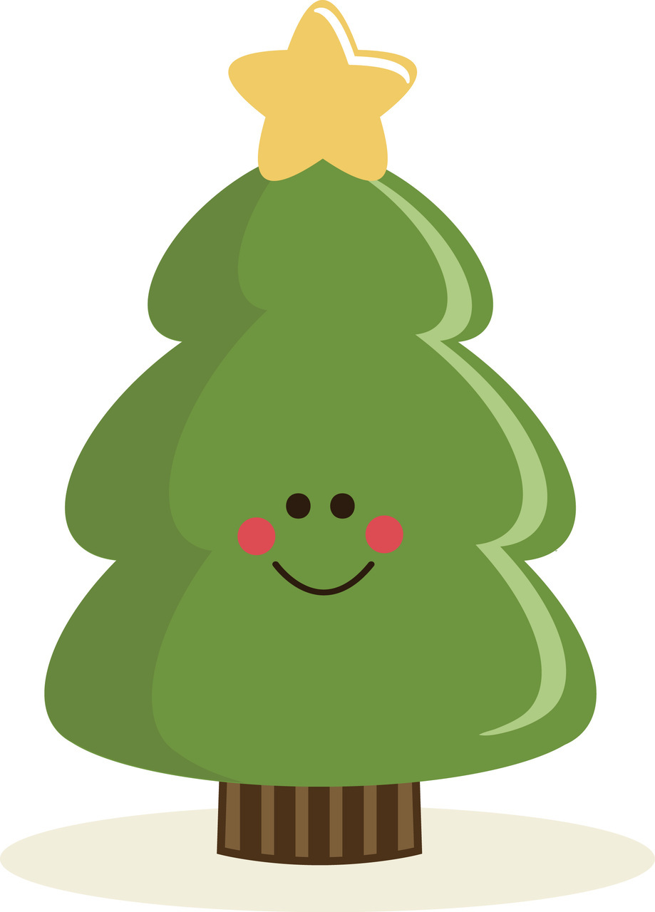 Unique clipart cute christmas Designs $0 PPbN (http://www Tree