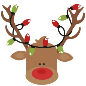 Unique clipart cute christmas With cut cute ideas for