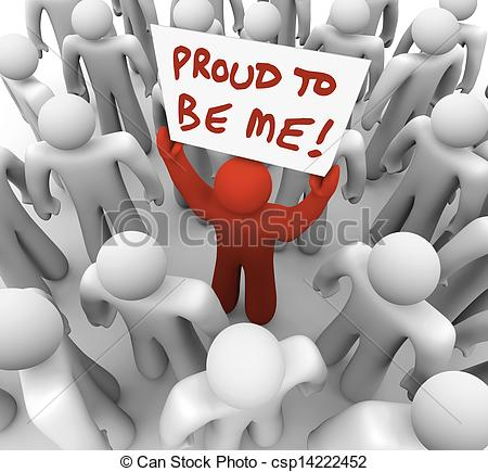 Other clipart different person Be Me Person  Be