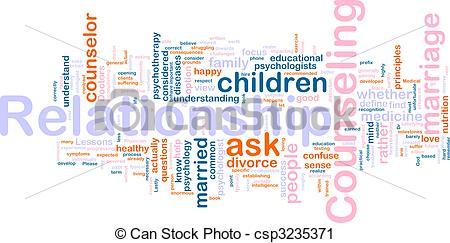 Unique clipart family counseling #10