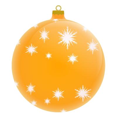 Merry Christmas clipart ornament Ornaments Clip art Clip Art