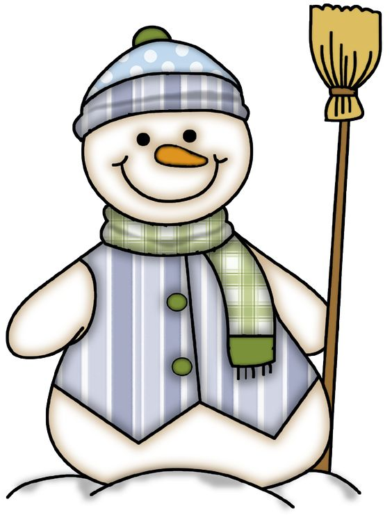 Unique clipart individual right PNG Right individual Snowman image