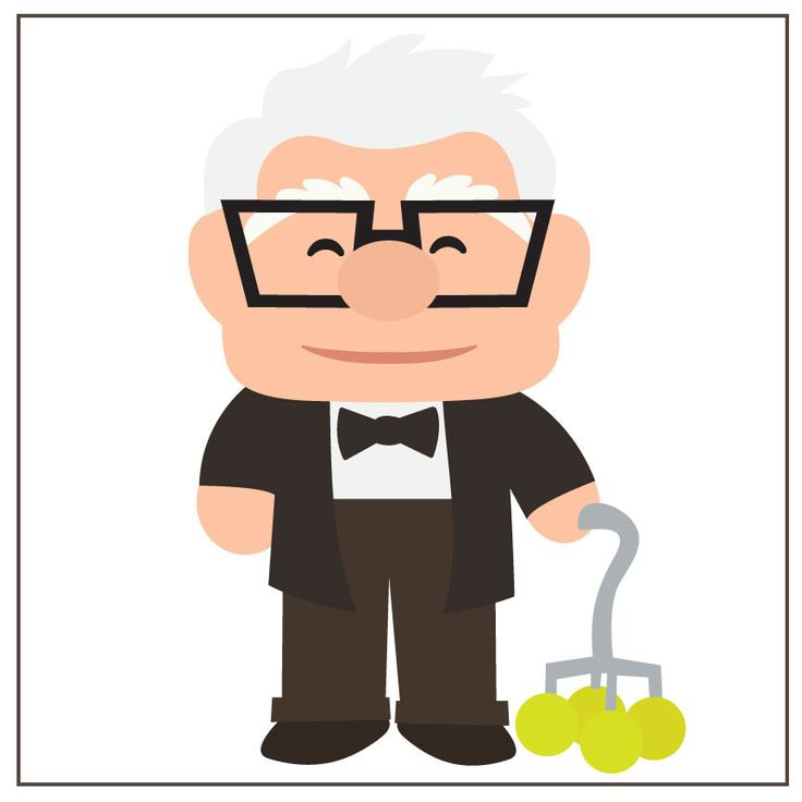 Man CLIPART about $0 PPbN
