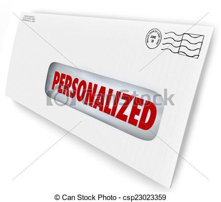 Message Royalty Unique csp23023359 Personalized