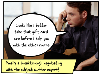 Unique clipart subject matter expert Challenge E the Subject to