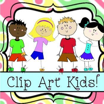 Color clipart kid hand Art this I 135 of
