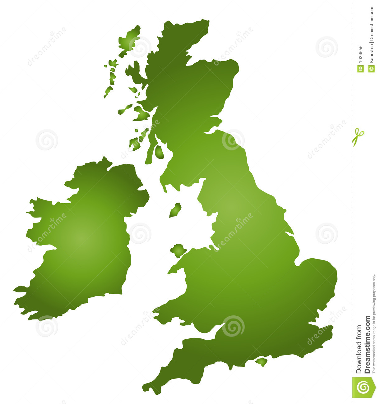 United Kingdom clipart Clipart England Uk Clipart Collection