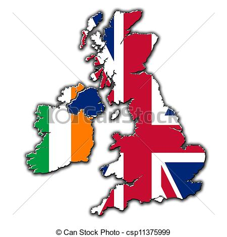 United Kingdom clipart Images Free Clipart Kingdom Clipart