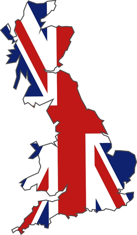 United Kingdom clipart Art Download on Clipart Clip