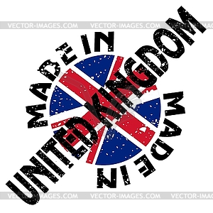 United Kingdom clipart Clipart Panda Art Kingdom Clip
