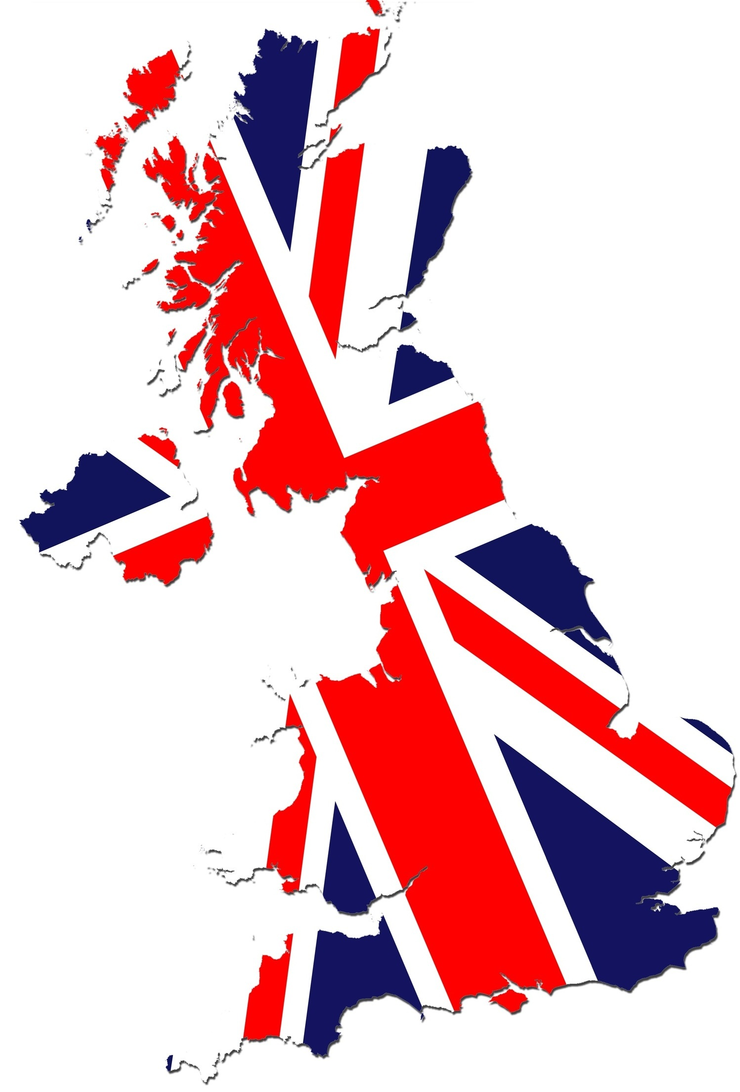 United Kingdom clipart Free Uk Free United Clip