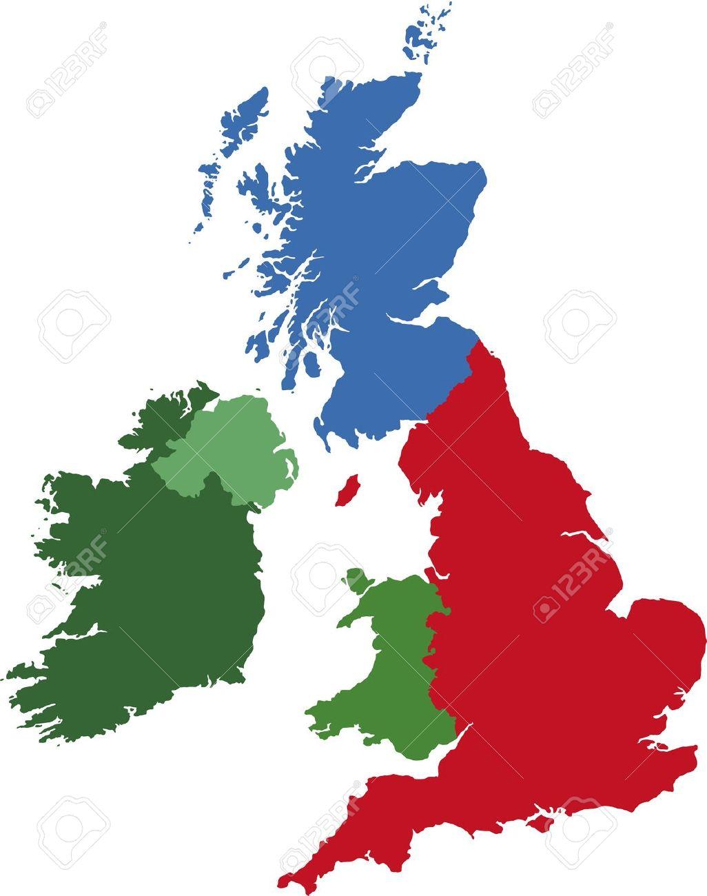 United Kingdom clipart England Clipart Collections United kingdom ClipartFest BBCpersian7