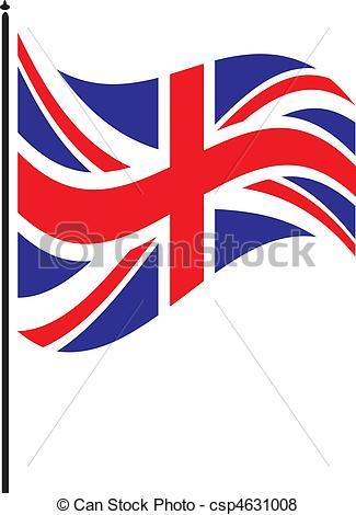 United Kingdom clipart England Clipart Flag British BBCpersian7 flag Clip