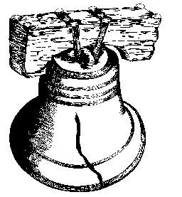 America clipart american symbol Clipart symbols  Clipart art
