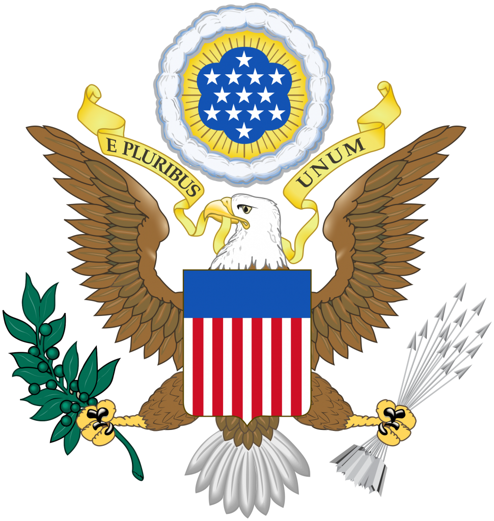 America clipart naturalization The US failure States for