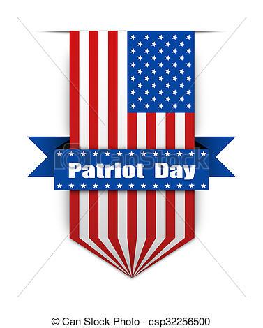 America clipart patriot day Patriot Wish Day 2016 American