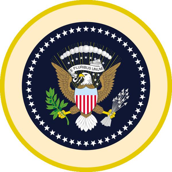 America clipart american symbol Art vector clipart of of