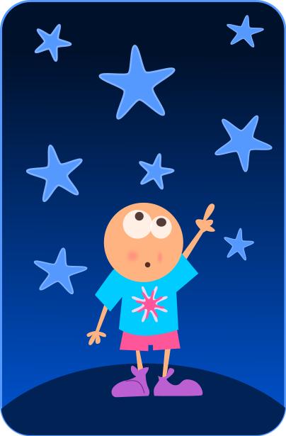 Universe clipart Art Star Clip Universe Download