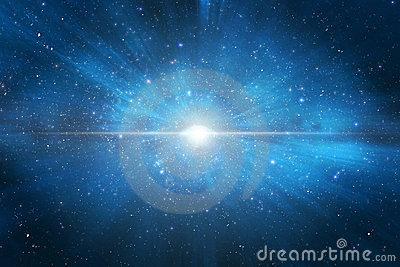 Universe clipart Free Clipart universe%20clipart Art Clip