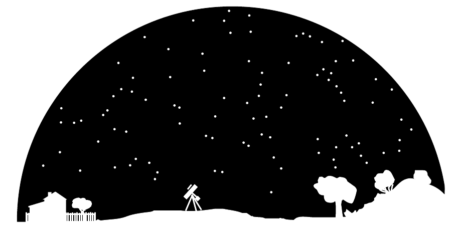 Universe clipart Download Clip Astronomy Universe Sky