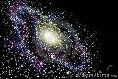 Universe clipart Panda Free Images universe%20clipart Art