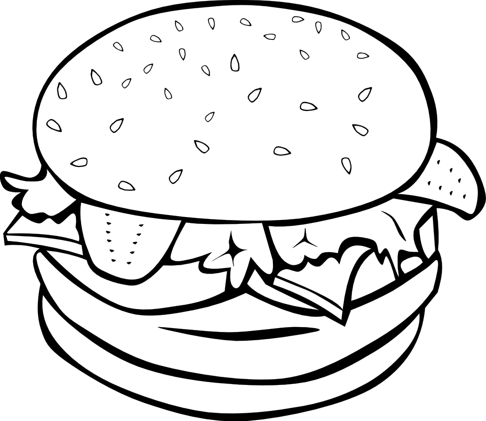 Universe clipart black and white Clipart White 53837) And Clipart