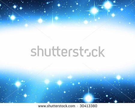 Space clipart universe #14