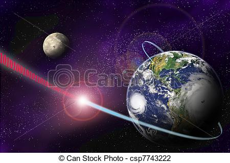Universe clipart earth Clipart Clipart Free Images universe%20clipart